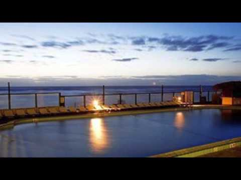 La Playa Resort, Daytona Beach, FL - RoomStays.com