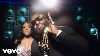 Rick Ross - If They Knew (Explicit) ft. K. Michelle