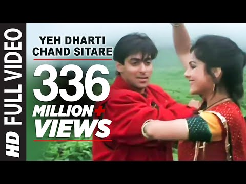 Xxx Mp4 Yeh Dharti Chand Sitare Full HD Song Kurbaan Salman Khan Ayesha Jhulka 3gp Sex