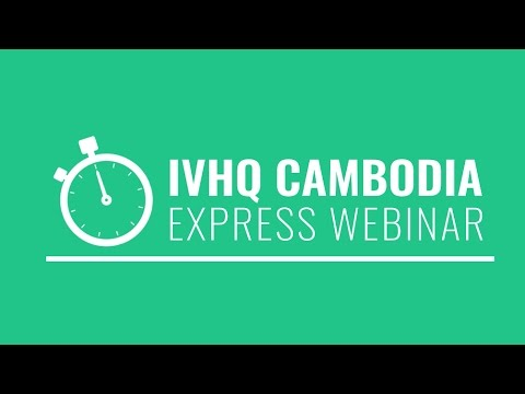 Volunteer Abroad in Cambodia - Top 10 Questions Answered In Under 5 Minutes!