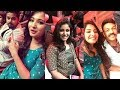 Vijay Tv Stars Kondattam London Live Video Karthik Semba And Sharanya Vijay Tv Celebrities mp3