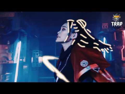 Xxx Mp4 DANCE VERSION Free Fire HOT 2020 T R A P I 39 M On Fire 3gp Sex