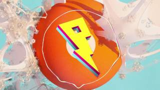 Matoma ft. Faith Evans, The Notorious B.I.G & Snoop Dogg - When We Party