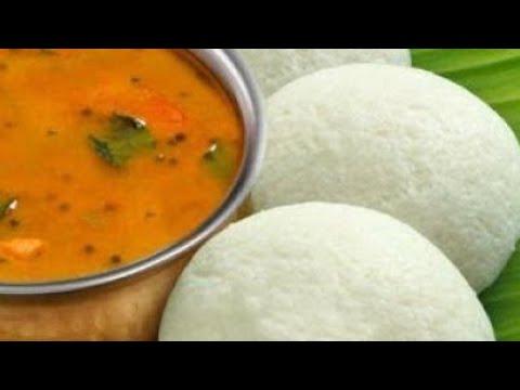 Tasteful Sambhar Masala by Deepa khurana // You Should Try