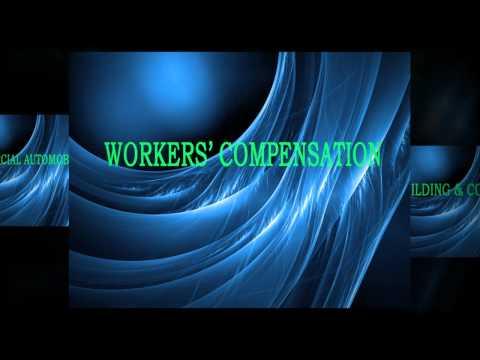 Janitorial Contractor Insurance - Las Vegas, Nevada