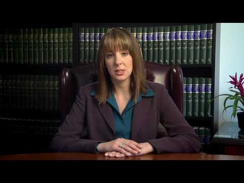 Charges And The Bail Process