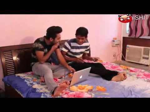 India movie 2016 trailer 2016