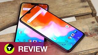 OnePlus 6T - Niet elke verandering is verbetering