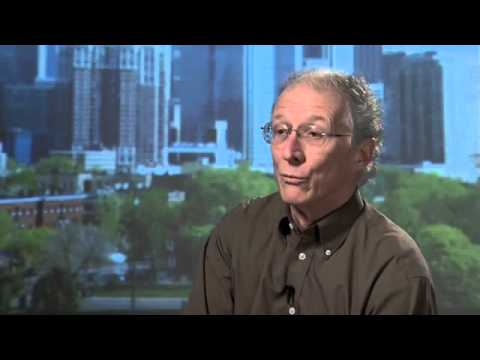 How can I break free from an addiction to entertainment ?John Piper
