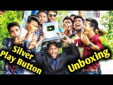Xxx Mp4 দেশী CID বাংলা PART 22 Silver Play Button Unboxing Video Uncut Video Free Comedy Video Online 3gp Sex