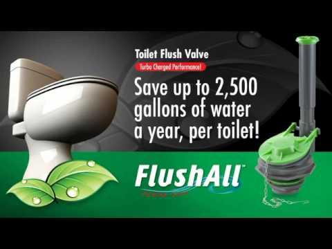FlushAll Short 1 17 12