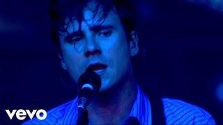 Jimmy Eat World - Hear You Me (Virgin Mobile FreeFest 2010)