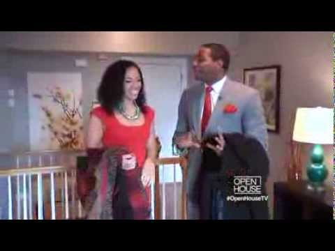[PART 2] Celebrity Real Estate Agent Jay