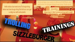How To Get A Job At Frappe Frappe Interview Trolling - denying people roblox jobs interviewing
