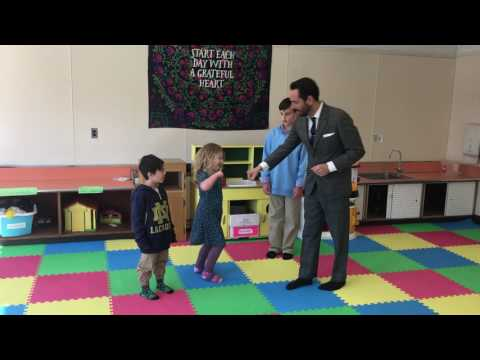 Patchogue-Medford School District: Tremont's Whole Child Experience