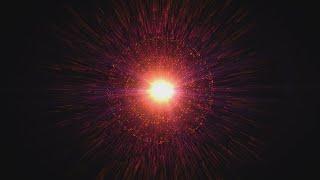 वैज्ञानिक भी डरते हैं इन तीन तरीकों से कहीं ये ब्रह्मांड को खत्म ना कर दें! Death Of Universe