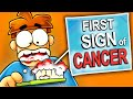 3 Warning Signs Of Cancer You Should Not Ignore