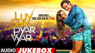 Luv Shv Pyar Vyar Full Album | GAK and Dolly Chawla | Audio Jukebox | T-Series