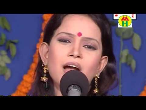 Xxx Mp4 Mukta Sarkar Kar Preme Mojiya কার প্রেমে মজিয়া Bicched Gaan Music Heaven 3gp Sex