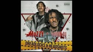 Mozzy & Gunplay - That Eazy