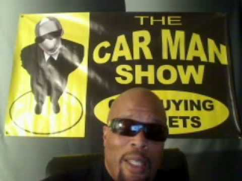 Upside Down Car Loans-www.thecarmanshow.com