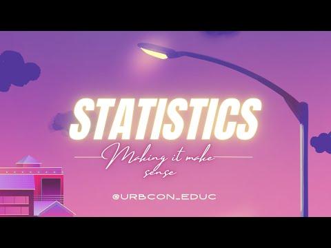 STATS: Adding the Data Analysis Toolpak to Microsoft Excel