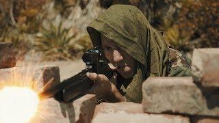 Advanced Sniping