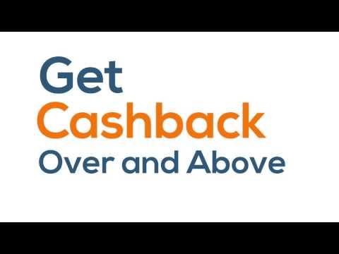 Cashkaro.com - Get Cashback & Coupons when you Shop Online!