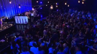 Christina Perri - Penguin - Live on the Honda Stage at the iHeartRadio Theater LA