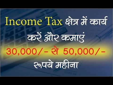 Franchise Business-Taxation Franchise Business In India || Low Investment Franchise (2018)