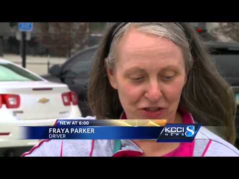 Stolen license plates leave police stumped