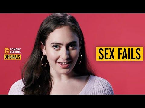 Xxx Mp4 Sex WITH The Beach – Sex Fails Feat Catherine Cohen 3gp Sex