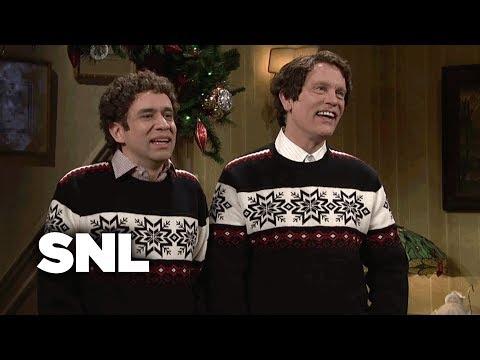 calculator christmas gift john malkovich snl getplaypk - John Malkovich Snl Christmas