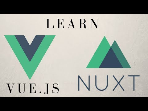 LAST CHANCE TO LEARN VUE.JS!