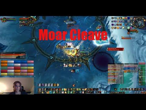 World Of Warcraft | Guild Royal Bloodline - ICC 25 HC - FULL RUN (Retri Paladin POV)