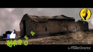 Дом пророка Мухаммада мустафо саллаллаху алейхи вассалам