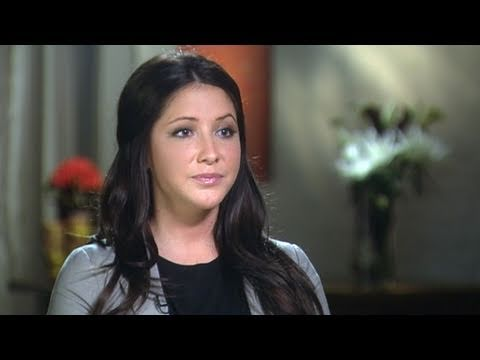Bristol Palin 'GMA' Interview: My Virginity Was 'Stolen': Exclusive (06.27.11)
