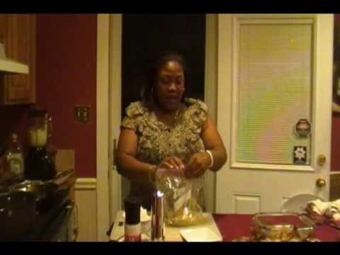 Philadelphia Cream Cheese Chicken Pesto Lollipops with Rosemary Pesto Pasta