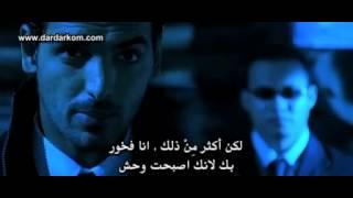 #x202b;مشاهدة الفيلم الهندي الأكشن Zinda . مترجم بالعربية#x202c;lrm;