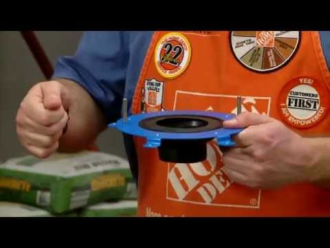 Danco HydroSeat for Toilets for Pros - The Home Depot