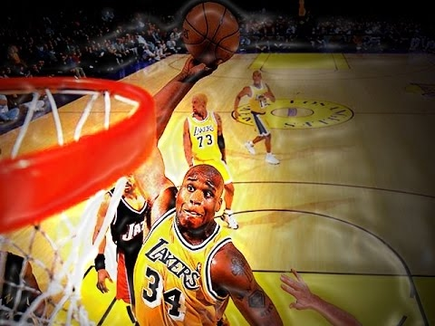 Best Nba Posters Of All Time (2017)