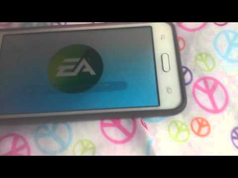 Sims Freeplay Money Cheat 2016 (Retake)