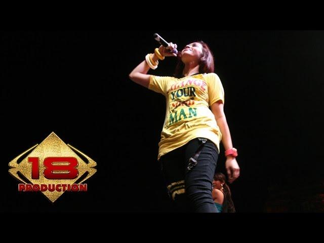 Download Duo Maia - Lelaki Buaya Darat (Live Konser Depok 25 Maret 2008) MP3 Gratis