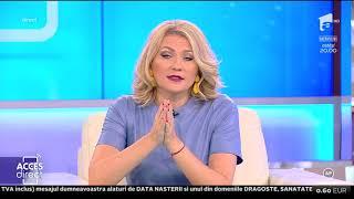 Alexandra Măceşanu trăiește! Patroana unui bar din Italia: