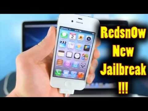 How to Jailbreak iOS 6.1.3 Untethered Tutorial iPhone 5/4S/4/3Gs/3G iPAD 4/3/2