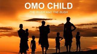 Omo Child (Italia) - Trailer