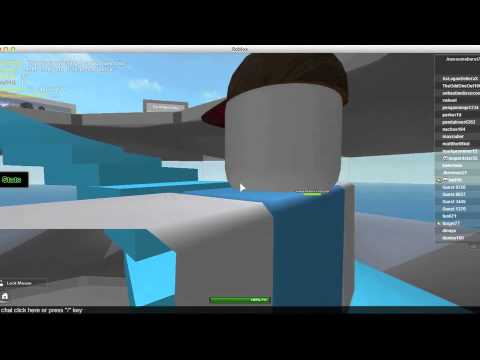 Roblox, House flying!! LOL
