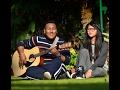 The Chainsmokers Closer Kabira Mashup Guitar Cover By Manish Singh Tenzin Chimey mp3