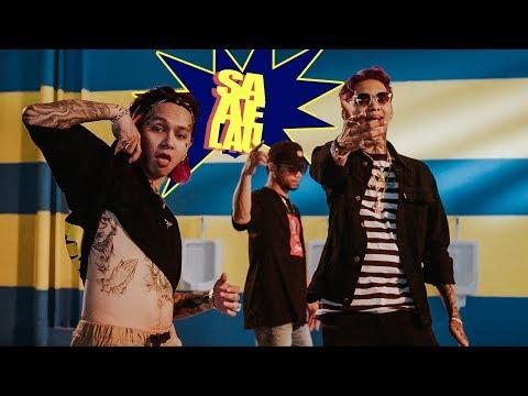 Xxx Mp4 Young Lex Sa Ae Lau Remix Ft Sexy Goath Amp Bonie MC 3gp Sex
