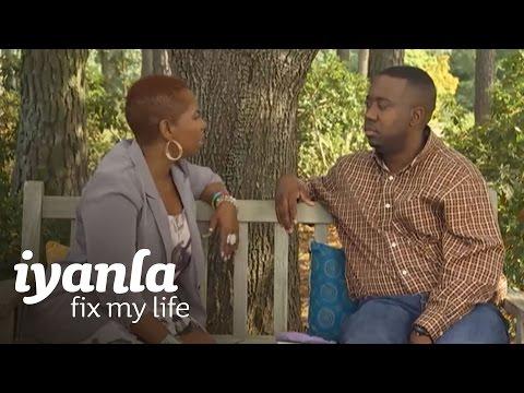 Exclusive: Iyanla's Definition of a Healthy Marriage | Iyanla: Fix My Life | Oprah Winfrey Network